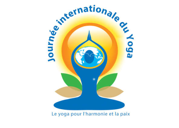 21 juin : La journée internationale du yoga