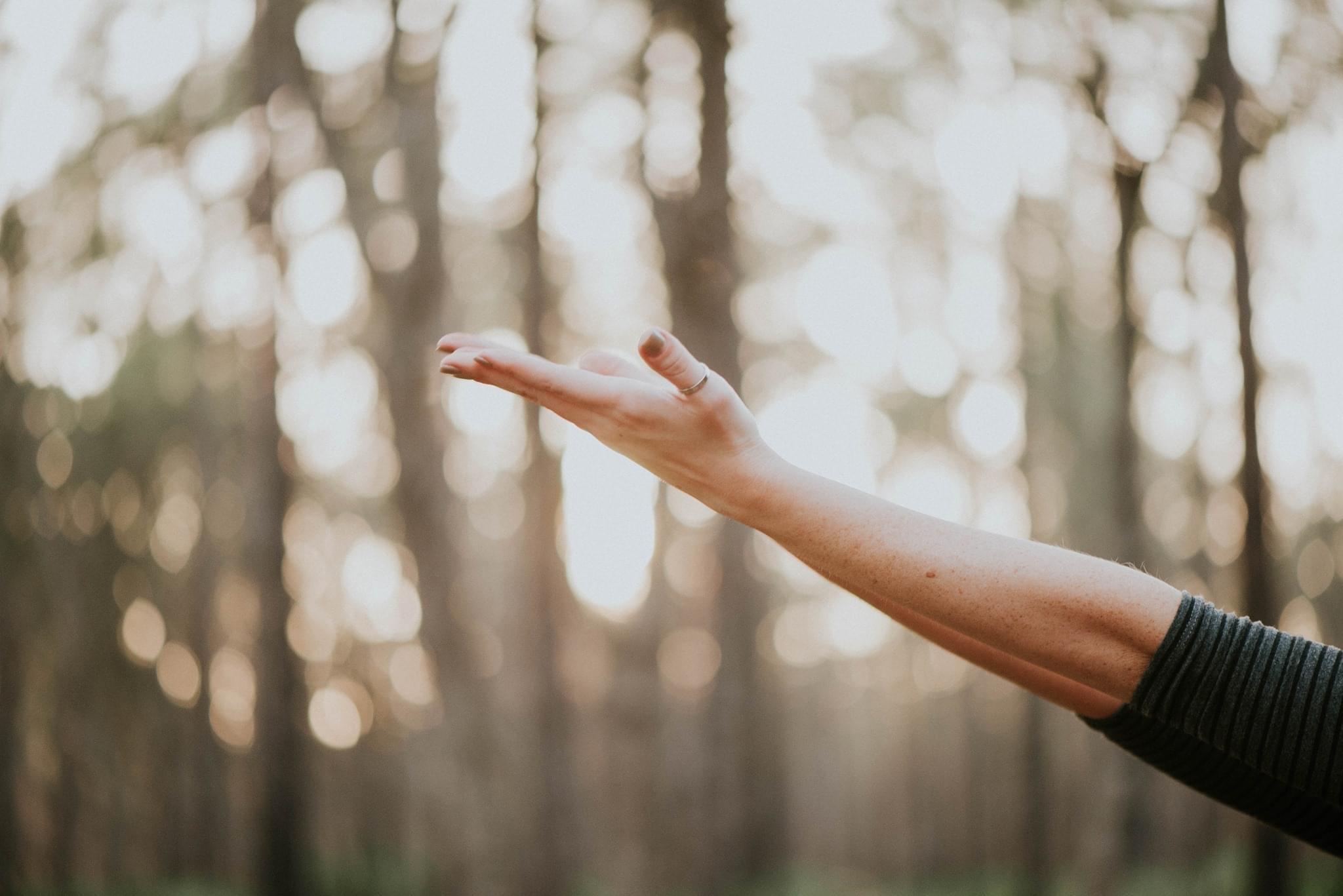 Stage de yoga cocoon les sables d'Olonne Vendée